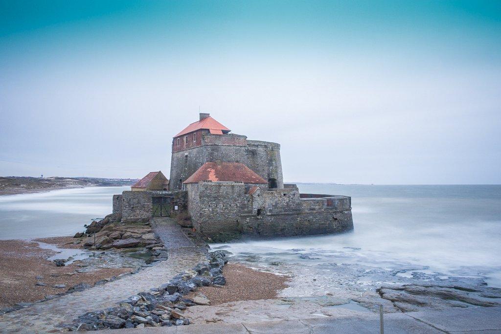 Fort van Ambleteusse